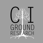 CI_grndresearchLOGO