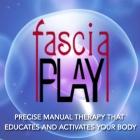 Fascia_SQ